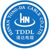 Henan Tong-Da Cable Co., Ltd.
